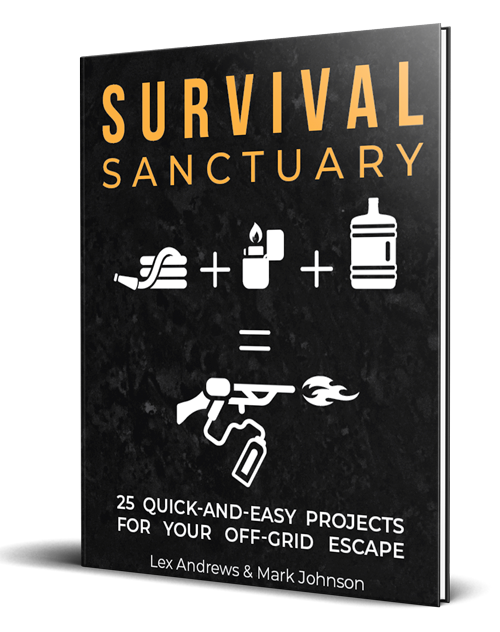 Survival Santuary